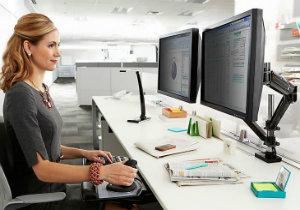 monitor-do-pracy